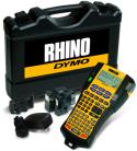 RHINO 5200Kit